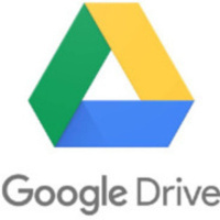 Deep Dive into Google Drive seminar | LTS