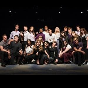 Theatre TCU Senior Class '20
