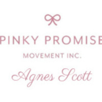Pinky Promise Workout & Worship