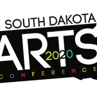 2020 State Arts Conference
