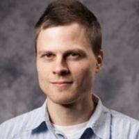POSTPONED Machine-Learned Epidemiology: Adam Sadilek, PhD
