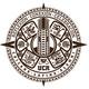 Chicano Latino Alumni CLAchella 2020