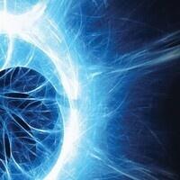 Energy Systems Engineering Spring Seminar Series