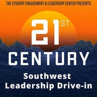 21st Century Southwest Leadership Drive-in