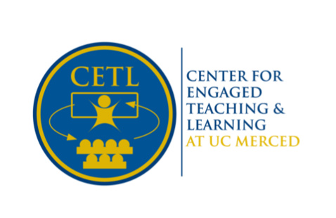 Center for Engaged Teaching and Learning