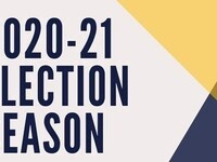 2020-21 Election Tabling