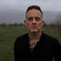 Dave Hause & the Mermaid, The Explosion + Panic Problem @ The Metro Gallery