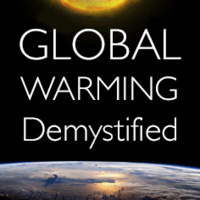 global warming demystified