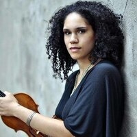 CANCELED: OSGIM presents: Jessie Montgomery Residency Chamber Music Master Class