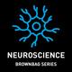 Reaching Beyond Innervation: Mapping Mechanisms of Neural Regulation of Inflammation - Neuroscience Seminar Series