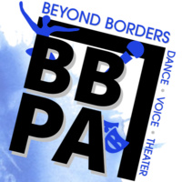 Beyond Borders Performing Arts - Open Registration