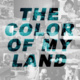 Exhibition opening | The Color of My Land
