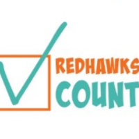 RedHawks Count