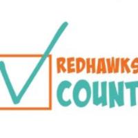 RedHawks Count