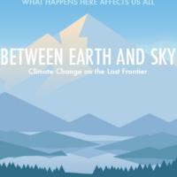 Between Earth and Sky outdoor scene