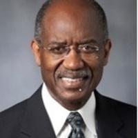 Sherman A. James, PhD