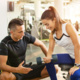 Personal Trainer Info Session