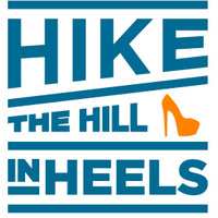 6th Annual Hike the Hill in Heels