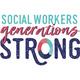 Social Work Month 2020