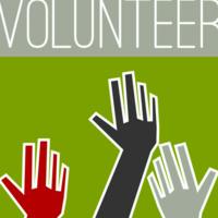 CANCELED - Volunteer Work Days: Brush Clean Up