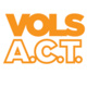 VOLS ACT Bystander Training for Faculty and Staff Only