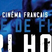 Cinéma Français: Girlhood, 2015