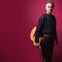 Guitar Master: Pierre Bensusan