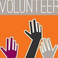 Canceled -- College Volunteer Day