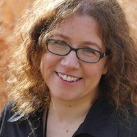 Sarah Pinsker '99