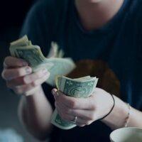 Webinar – Finding Funding for Veterans, Military and Spouses