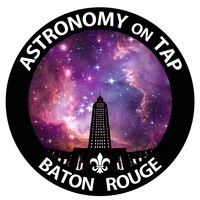Astronomy on Tap BR