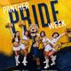 """Panther Pride """"Spirit"""" Week Spring 2020"""