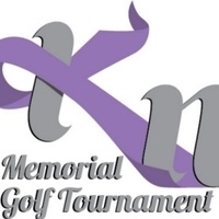 KM Memorial Golf Tournament