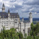 CANCELED: Arm Chair Travels - Germany and Austria