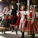 European Heritage Celebration
