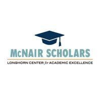 Attend a McNair Scholars Program Info Session!
