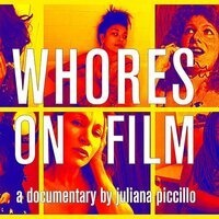 Whores on Film movie screening & filmmaker discussion