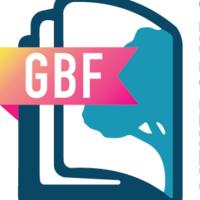 Gaithersburg Book Festival *Virtual Event*