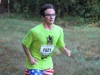 POSTPONED 2020 Clemson Experimental Marathon