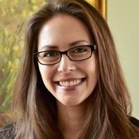 Miranda R. Waggoner