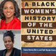 """A Black Woman's History of the United States"" Book Talk by Daina Ramey Berry & Kali Nicole Gross 