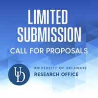Limited Submission: EPSCoR Research Fellows