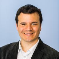 Prof. Pablo Jarillo-Herrero