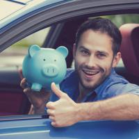 Financial Health Bite: Personal Finance