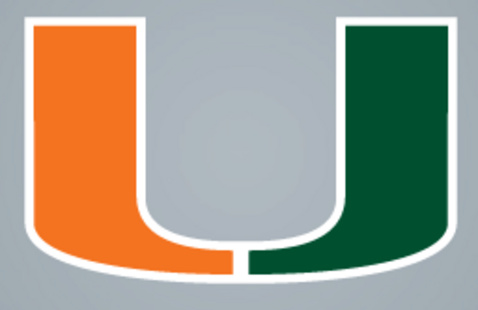 University of Miami Business Law Symposium 2021: Corporate Counsel and Professional Responsibility Post COVID-19
