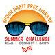 Summer Challenge Kickoff