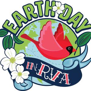 Earth Day in RVA