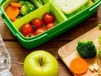 What's the Best Diet Zoom Workshop