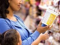 How to Read A Nutrition Label Zoom Workshop