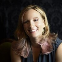 Sarah Rose Cavanagh, Ph.D.